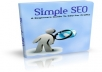 show you a Guide To SEO For Profits with master resell rights( with special offer )