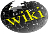 create your site on FIRST page google with 15055 wiki backlinks + edu backlink + gov backlinks only