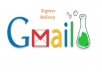 delivery 20  gmail for this order and 10 gmail account as bonus for every positive review  