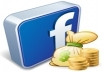 Teach you How We Can Earn 2000 Dollars From Our facebook Accounts, and I will Give you 59 Gigs With a Huge Bonus