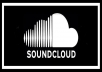 give you 50 soundCloud followers or soundClouds listen