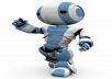 give you my article marketing robot database of 20000 article directories green for AMR