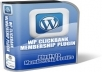 show you How To Turn a Wordpress Blog into a Paid Members Site that Sells Itself In Less Than 15 Minutes, and I will Give you 59 Gigs With a Huge Bonus