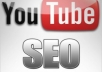 run safe SenukeX campaign of yours YouTube video that is Google Penguin and Panda algorithm Friendly only