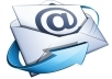 Show you How to Write Successful Emails, and I will Give you 59 Gigs With a Huge Bonus