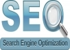 Show you How to Become the Ultimate Search Engine Optimization Master, and I will Give you 59 Gigs With a Huge Bonus