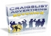 Tell you few Craigslist Advertising Secrets, and I will Give you 59 Gigs With a Huge Bonus