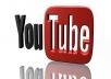 Show you How To Get Unlimited Visitors from YouTube, and I will Give you 59 Gigs With a Huge Bonus