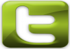 give you 50000 real looking twitter follower in your any username within 72h