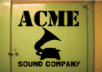 AcmeSoundCo