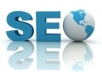 run Senuke xCR to create Google Friendly Backlinks in 72 Hours ★★SEO NukeX gig LOVED by 2400 Buyers★★