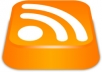 submit your RSS feed to 27 of the biggest directories/aggregates on the internet