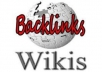 provide a for your site on google backlink with 15,000 wiki I will deliver to you within 24 hours