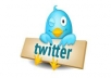 give you 100+digg twitter followers for you only