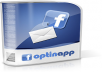 Give you 1000K++ Email List (Active Facebook Account)