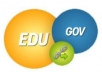 create 65 EDU & GOV Backlinks from PR5 to PR9
