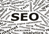 make 10000 INSTANT verified scrapebox seo backlinks to your urls just