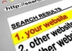 submit your site URL to Social Bookmarking site with 100+ sites - top rated