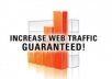 show You How To Get 3000 Hits a Month To Your Website