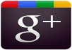 "provide you 50 verified google+ vote on your website or blog""""""""top rated service"""""""""