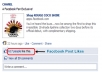 give you 25+ human facebook post likes in 24 hrs