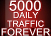 give you 200+ real {targeted} 100% ADSENSE SAFE visitors/traffics for your site per day 100 visitors for 2 days only