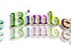 onlinebimbel