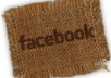 ** give you 1300+ facebook fans or facebook likes on your facebook fan page without your admin access and within 72 hours **