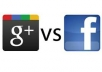 give you 70 face-book likes+30 real human id Google+1votes{100% real no use any software} only