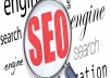 ♥♥♥set Up a High Page Ranking LinkWheel With 150 + Backlinks to get top on the Google♥♥♥
