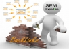 &hearts;&hearts;&hearts;give A Seo Blast To Your Website With 200 Bookamrks+200 Web Properties+Submit Your Site To 1200 Article Direcories f&hearts;&hearts;&hearts;