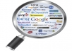 Submit Upto 10 Websites to 100+ Best Search Engines Under Different Accounts and Ping to 200+ Blogservers