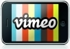 ★★ give your VIMEO video 33,000 ++ views and plays in 72 hours  ★★