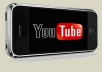 proved you 200 youtube subscriber for your youtube page within 24h