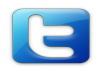 boost your twitter follower with real and active users 100+ daily for 6 months