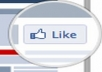 get 499 Real US and Uk based Verified facebook likes to any web link you provide me with in 24 hours