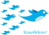 Provide u +70000 [70k] twitter FOLLOWERS [Very Fast]