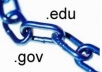 provide you Huge 27 Million Unbelievable GOV AND EDU backlinks lists