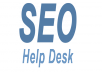 Help you to make your Website/Blog to google Top Page