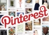 get you 50 real Pinterest followers without admin in not less than 24hrs