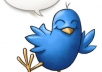 provide True retweets that is about 100+ and 50+ favorite from twitter active users in 48 hrs