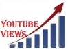 get your YOUTUBE video 2500+ Views, 10+ likes, 1+ Favorites and 1+ Subscribers[Exclusive Offer]