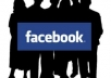 market your business, brand name, web site, item, etc to my 12,000 + friends on facebook and also will be PROOF PROVIDED