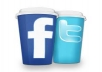 like AND advertise your Facebook fan page or website to 220000 Active and Loyal twitter followers 