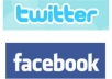 add 30,999 twitter followers or 1611+ Facebook Fans USA Likes to your fanpage