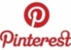 get You 350 Real Pinterest Followers