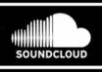 Get You 200 Real SoundCloud Followers...
