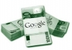 show you how to Make Up To $500 With AdSense Everyday