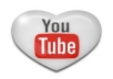 give you a list of top 100 youtube videos based on your given niche or keyword