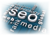 PROVIDE A 75+ PR3 to PR8 seo LlNKWHEEL and 2000 social bookmarking backlinks